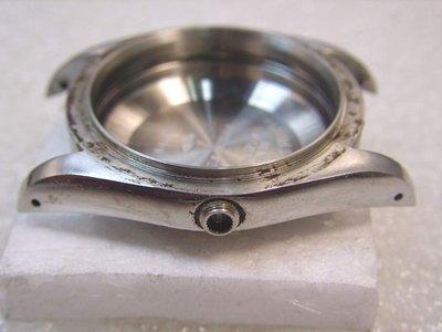 Rolex 勞力士 16233 表殼總成組+原始保單 - 2