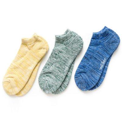 [9320]ad-lib Color Yard Socks-0189 台中市