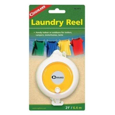大營家購物網~Coghlans #8512 曬衣繩 Laundry Reel