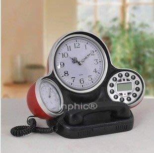 INPHIC-摩托車頭電話機 創意生活禮品 家居裝飾電話 歐式家飾