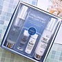 韓國AHC 玻尿酸B5神仙水保養組 神仙乳液 高保濕 精華液 神仙水乳液 乳液 乳霜 套組 禮盒