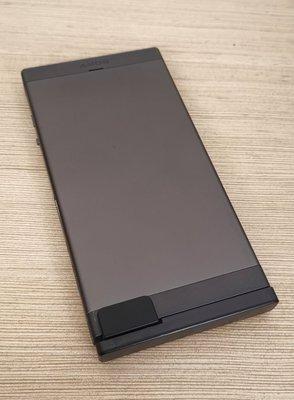 Sony MP-CL1A 雷射投影機+84吋布幕+IOS訊號線