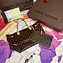 H.Y代購🇺🇸【Louis Vuitton】母子托特包 M40998