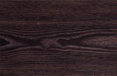 {風格木地板}海島型超耐磨木地板*卡特橡木*3D同步木紋處理-理想家系列(綠建材)