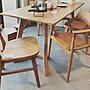 幸福家傢俱 溫莎餐椅(CH11), 熱賣商品, 全實木...