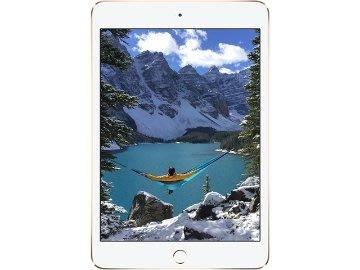 *二手商店*Apple iPad mini4 64G A1538(LTE 800萬畫素 7.9吋 A8)