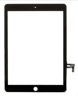 [台北維修]Apple iPad air 觸控螢幕 / ipad 5  玻璃  外屏  全台最低價