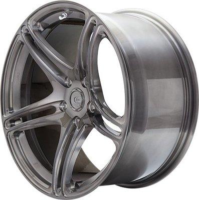 BC鋁圈 單片 鍛造 鋁圈 RZ09 客製鋁圈 17吋 7J 7.5J 8J 8.5J 9J 9.5J CS車宮車業