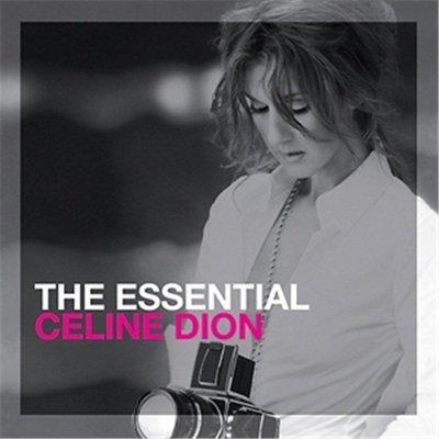 【進口版】世紀典藏 絕讚版 (2CD) / 席琳狄翁 Celine Dion/88697936772