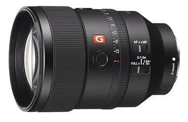 彩色鳥(租 相機 鏡頭)SONY FE 135MM F1.8 GM A7S2 A73 A7R3 A6500 A6400