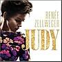 Judy 茱蒂 電影原聲帶CD,芮妮齊薇格 唱作俱佳巔峰之作,德國進口版正版全新108/12/6發行