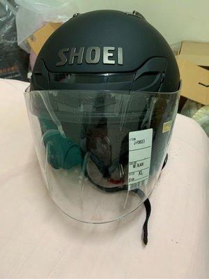 日本SHOEI安全帽