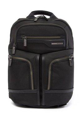 新秀麗 Samsonite GT Supreme Laptop Backpack 14.1吋電腦後背包 真品新品現貨