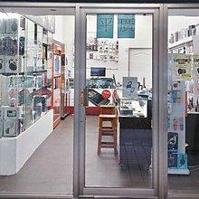 平廣 可議價台灣公司貨 JBL PartyBox 300 藍芽喇叭 攜帶 另售B&O SONY MARSHALL B&W