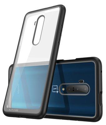 小花精品店- 1加7T Pro 手機殼OnePlus 1+7T/ 7T Pro 手機套防摔1.2米