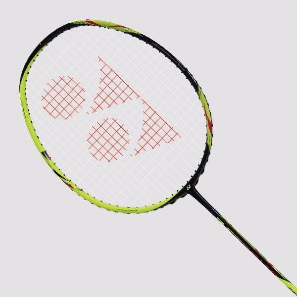 [健康羽球館] YONEX(YY) 羽球拍 ASTROX 6 (AX 6) 台製拍
