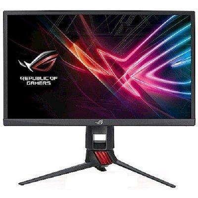 【鄰家電腦】ASUS XG248Q ROG Strix 23.8 吋電競顯示器 台北市