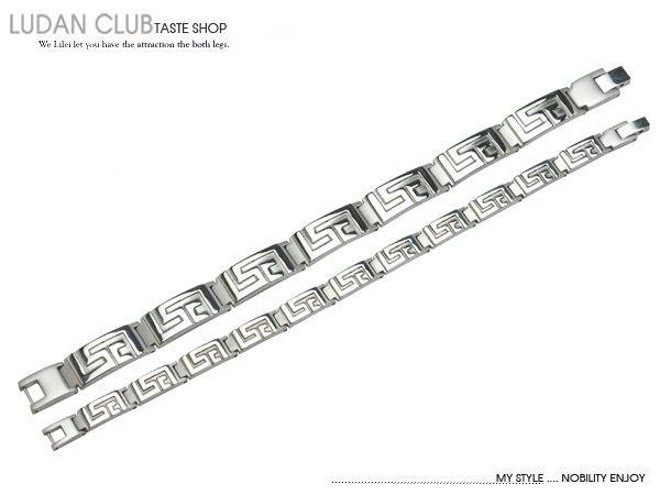 【全館折扣】 全新 健康手鍊 CP751MW 男女對鍊 鈦合金手鍊 鍺鈦手鍊 能量手鍊 鈦手鍊 鍺手鍊 磁石手鍊