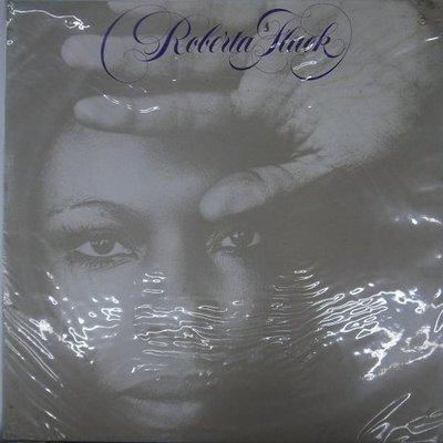 合友唱片 Roberta Flack - 蘿貝塔・弗萊克 黑膠唱片 LP 面交 自取