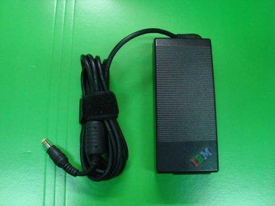 【nbpro小黑專賣店】IBM 筆電專用 原廠72W 變壓器 (T/R/X/A系列使用) 限量特價$600