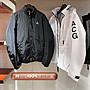 SV潮爆 NIKE ACG Gore-Tex 兩件式 機能羽絨風衣外套  戰神衝鋒衣 全天候裝備