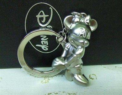 ☆創意小物店☆美國華特迪士尼授權 米奇...