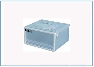 呈議) 聯府 CK-71 CK71 抽屜式 整理箱 收納箱 分類箱 置物箱