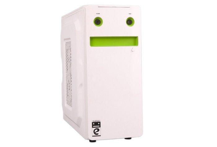 【捷修電腦。士林】INTEL  華碩平台四核心 I5 9400F+8G+240G+1TB+GTX1050 遊戲主機
