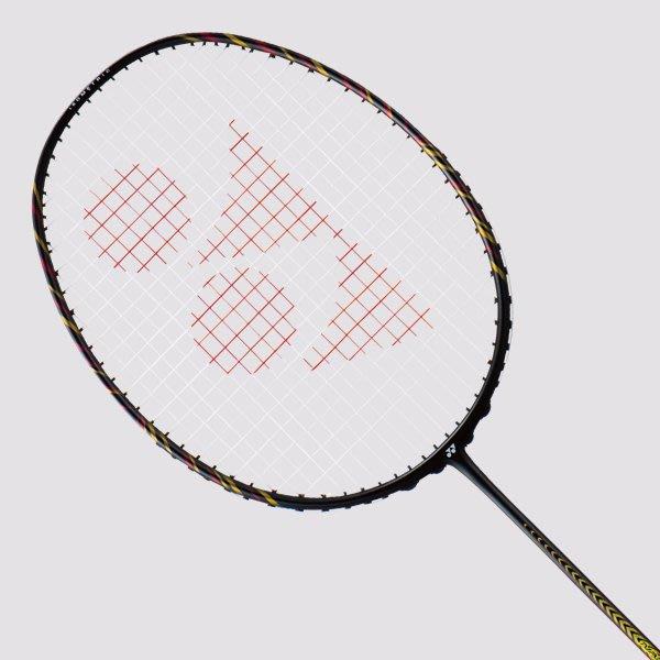 【綠色大地】YONEX NANORAY 100 SH 羽毛球拍 高反彈 優乃克 YY 勝利 RSL VICTOR