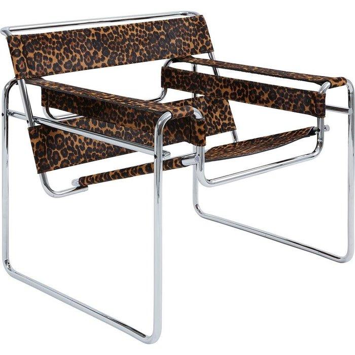 【紐約范特西】預購Supreme FW19 Knoll Wassily Chair Marcel Breuer 設計