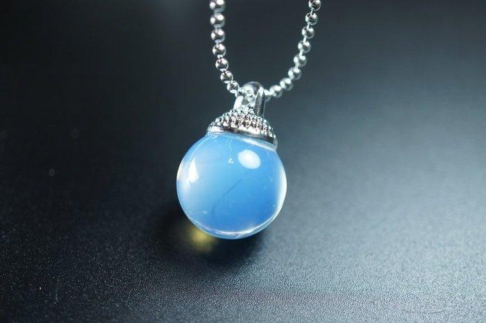 「還願佛牌」天然 瑪瑙 玉石 水晶 圓石 蛋白石 靈擺 項鍊 問事 增強磁場
