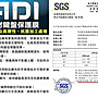 YADI 鍵盤保護膜 鍵盤膜,SONY Tap 11 系列專用,SVT11215CW、SX14