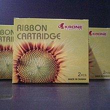 【費可斯】全新EPSON印表機色帶LQ-680/680C/670/670C色帶S015536(一盒2支$90)*含稅價*