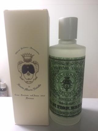 全新品   義大利 Santa Maria Novella聖塔瑪莉亞諾維拉 橙花水/薔薇化妝水