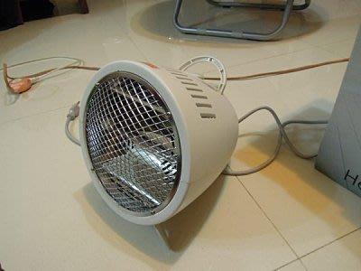 【強強2店】 Electrolux heater fan 來自瑞典 就是大牌 超輕 會熱 安全