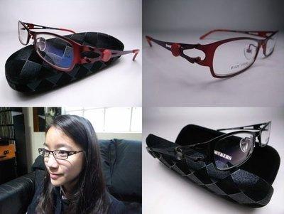 信義計劃眼鏡 Bonkers 日本 鏤空金屬橢圓框 超越 Lafont face a face BOZ JF Rey