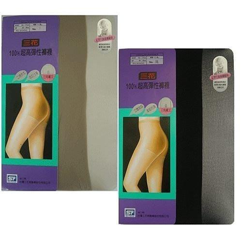 【美日愛買】三花 超高彈性褲襪 日本製 130/雙 共4色 *超取/捷運信義安和站自取*