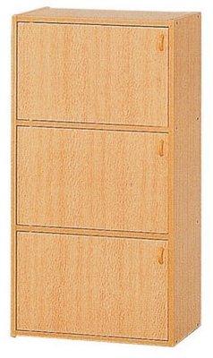 【浪漫滿屋家具】(Gp)552-8 三門組合櫃