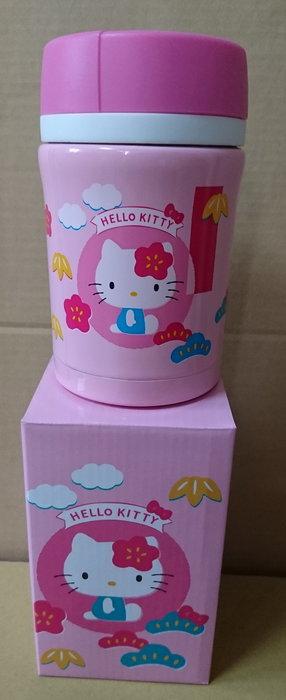 SOGO Hello Kitty 料理燜燒罐