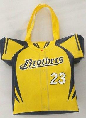 台灣棒球隊長恰恰, 恰式傳奇..榮退紀念球衣袋...專業代客製袋工廠!!