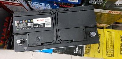 (鶯歌中古電池) BOSCH 60035 60038 60044 汽車電池 數值漂亮,品項優 歐系車專用