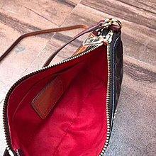 現折促銷 COACH 56518 單肩包 包包 側背包 浮雕壓紋漆皮手機包 斜背帶可拆