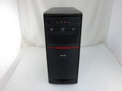 華碩 H110M-K G3930 2.90GHz/4GB/1TB*3300元*(A0270)
