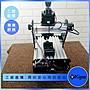 KIPO- 小型激光桌面雕刻機 刻字機 雷射打標機...