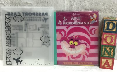【Dona日貨】日本正版 迪士尼愛麗絲...