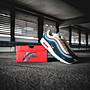 Nike Air Max 1/97 Sean Wotherspoon AJ4219-400