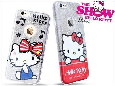 【PH642】Hello Kitty ...