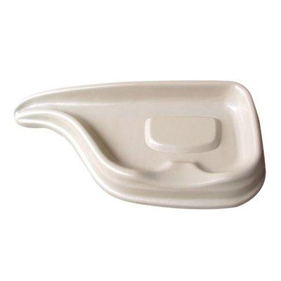 【亮亮生活】ღ 洗頭槽 ღ 整體為塑鋼材質