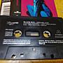 原版西洋卡帶《 Black Box - Dreamland 》西班牙版、錄音帶