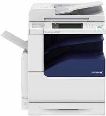 【小智】DC-V C2265/C2263彩色影印機(A3/影印/傳真/列印/掃瞄/雙面) 含稅價